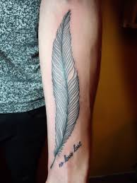29 arm tattoos designs for men