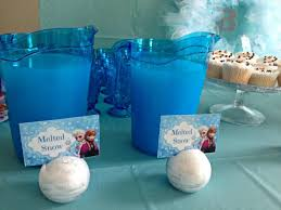 Birthday Party Ideas Homemade Homemade Frozen Birthday Party Decorations Image Inspiration Of