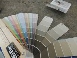 livelovediy how to choose paint colors tips help you decide a