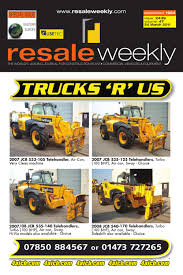 resale weekly 2439 by resale weekly issuu