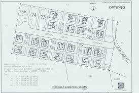 single storey bungalow floor plan 100 floor plan single storey bungalow best 25 duplex house