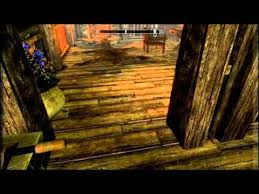 Skyrim Mod Home Construction And Decoration YouTube - Home construction and decoration