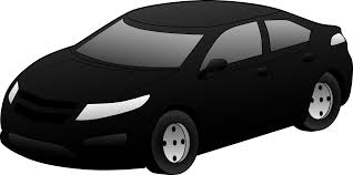 nissan car png sports car clipart side view png clipartxtras
