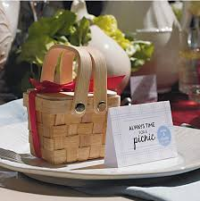 creative wedding favors creative wedding favour packaging to suit every theme weddbook