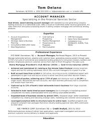 manager resume template isagdubreka wp content uploads 2018 04 remarka