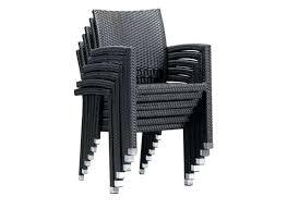 Traditional Arm Chair Design Ideas Unique Stacking Patio Chairs For Chair Design Ideas Outdoor Chairs