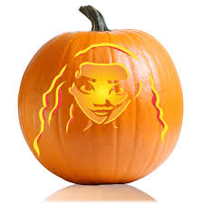 ultimate pumpkin stencils awesome pumpkin carving patterns for