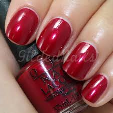 best christmas nail colors christmas nailsart