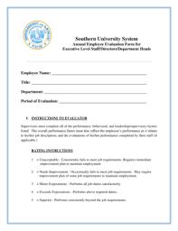 performance score sheet templates fillable u0026 printable samples