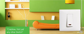 interior design planning the electrical wiring in your home