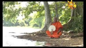 Gammanpila Reveals Jhu Reveals About Udaya Gammanpila Watch Now Watch Best Sri Lanka