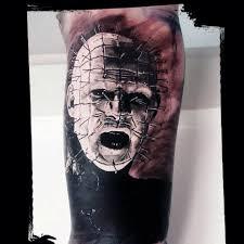 torsten malm u0027s amazing realism tattoos u2013 staciemayer com
