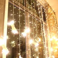 12 volt christmas lights walmart december 2017 fatetofatal com