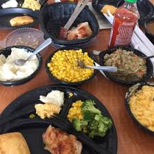 boston market order food 117 photos 122 reviews