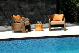 White Modern Outdoor Furniture by Exterior Design Modern Outdoor Exterior Design Ideas Exterior