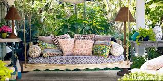 interior designs for home best interior design ideas beautiful home design inspiration