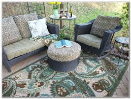 Blue And White Outdoor Rug Area Rugs Awesome Target Outdoor Rugs Target Outdoor Rugs