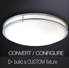 Access Lighting Wall Sconce Access Lighting