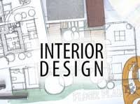 Scholarships For Interior Design Students by College Scholarships Frcc