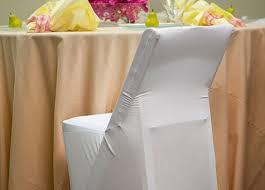 Prom Decorations Wholesale Shop Wholesale Prom Table Decorations U0026 Ideas Stumps