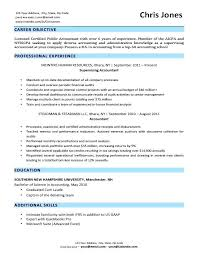 general resume objective ideas for resume objectives ideas about resume objective exles