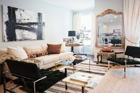 13 home décor and design tips for new homeowners quebec antique
