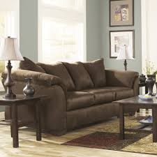 Next Leather Sofas by Sofas And Sectionals Furniture You U0027ll Love
