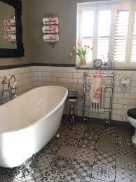 Images Of Vintage Bathrooms Best 25 Eclectic Bathroom Ideas On Pinterest Bohemian Bathroom