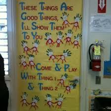 Primary Class Decoration Ideas 137 Best Library Display Ideas Images On Pinterest Library