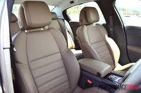 peugeot 508 interior 2016 2012 peugeot 508 gt front seats