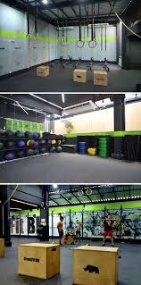 best crossfit gym design google search u2026 ecf pinterest gym