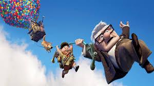 ranking the pixar films part 2 the nerd stash
