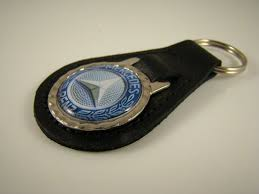 mercedes key rings for sale cheap mercedes 190e 2 5 16 for sale find mercedes 190e 2 5 16 for