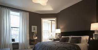 chocolate brown bedroom chocolate brown walls design ideas