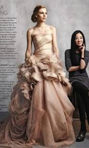 vera wang hayley 2 850 size 4 used wedding dresses