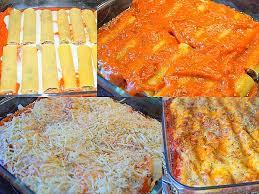 cuisine viande hach馥 que cuisiner avec de la viande hach馥 60 images les 20