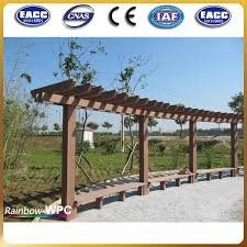 Prefab Pergola Kits by Pergola Kits Pergola Kits Suppliers And Manufacturers At Alibaba Com