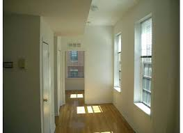 1 bedroom apartments for rent in jersey city nj 1 bedroom apartment in jersey city iocb info