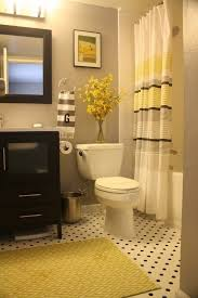 ideas for bathroom accessories bathroom color black and grey bathroom color schemes accessories