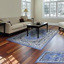 Clean Wool Area Rug How To Clean A Large Area Rug The Ultimate Guide To Cleaning An
