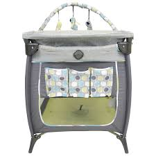 baby furniture kitchener safety 1st prelude play yard grey play yards best buy canada