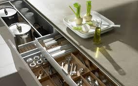 kitchen cabinet interior accessories