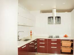 kitchen cabinets india kitchen design india kitchen design india
