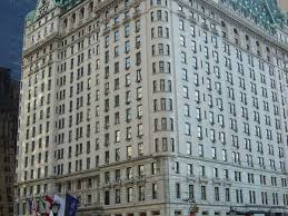 new york city halloween attractions mapping eight haunted hotels of new york city