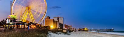Top Bars In Myrtle Beach 15 Best Hotels In Myrtle Beach Hotels From 49 Night Kayak