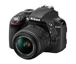 best low light dslr camera dslr cameras what is the best lense for low light video shooting on