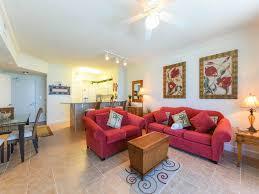 tidewater beach resort panama city beach floor plans tidewater beach condominium 0215 homeaway panama city beach