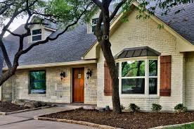 fixer upper shutters google search house exterior ideas