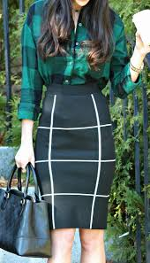 Mixed Patterns by Going Green For Do Good Week Diary Of A Debutante