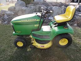 inventory from husqvarna and john deere m u0026 r sports u0026 mower inc